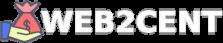 Web 2 Cent
