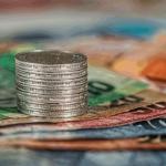 online-money making