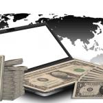online-money3