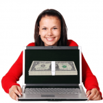 online money3